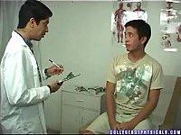 Medical hot consultation