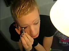 Transgender Make-Up at sexodirectory.com