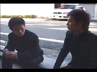 Asian Gay Guys Cumming
