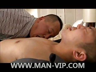 JAPAN gay Hot Chinese Horny Boy