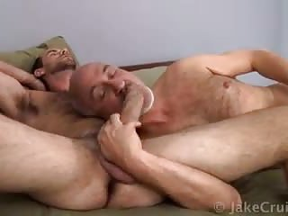 Girth Brooks & Jake