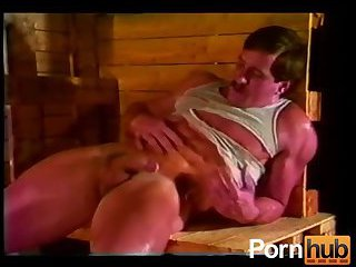 Willing Guys Beating Off Compilation