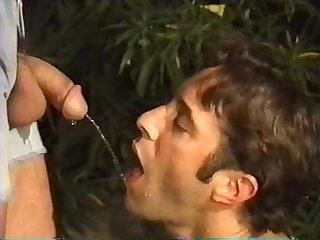 Dick Wadd Video - Palm Springs Wet Dream