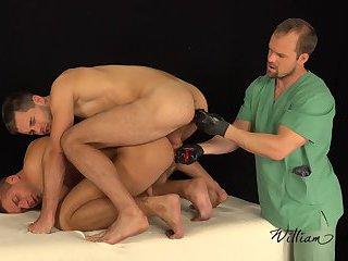 Doctor test